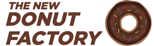 DonutFactoryLogo3.jpg