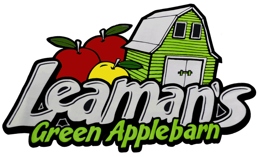 Leaman's.png