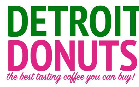 detroit_donuts_logo.jpg