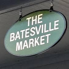The Batesville Market, 6624 Plank Road, Batesville, VA 22924