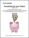 COVER-Financial.jpg
