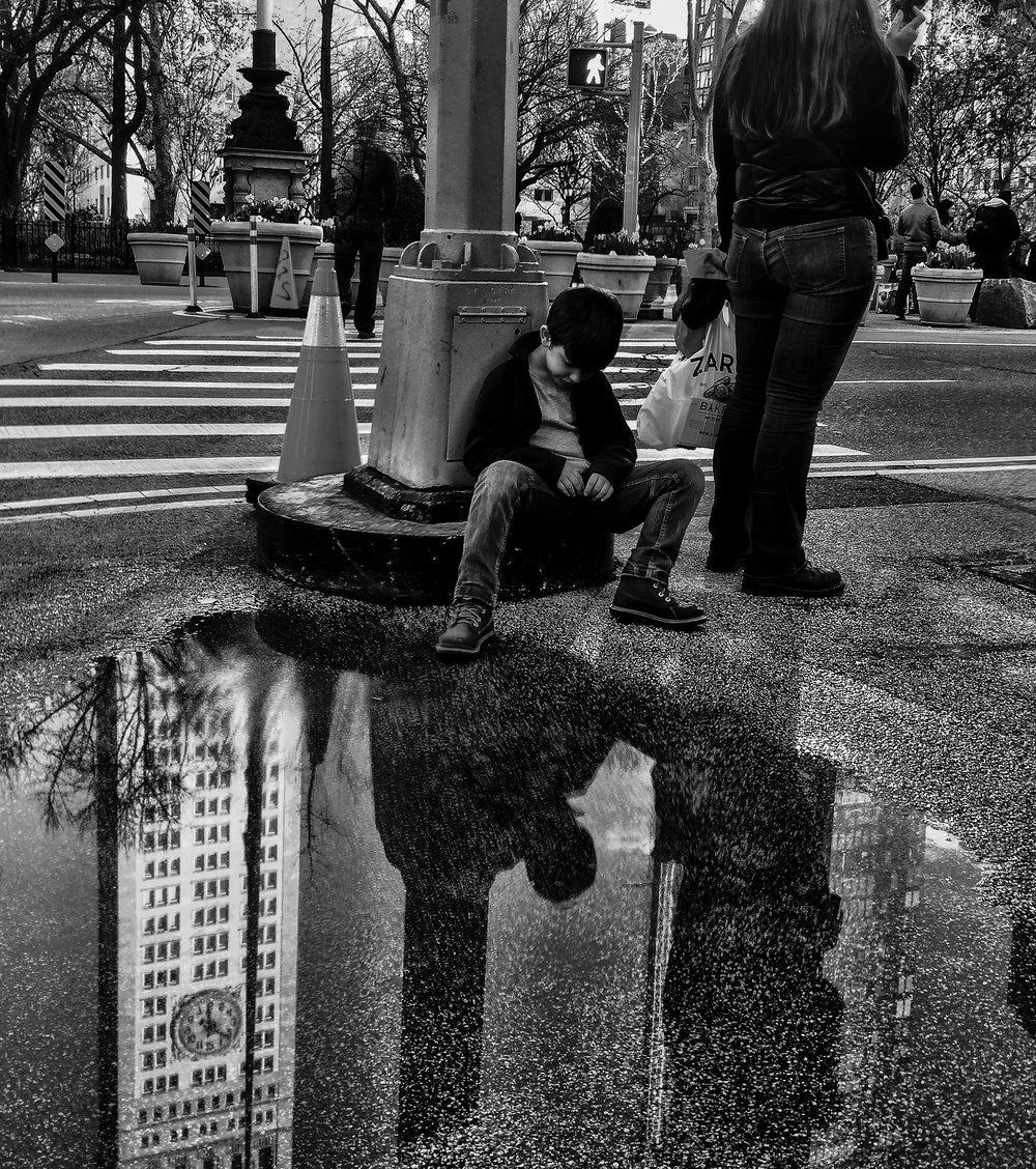 flatiron_clocktower_reflection_3-5.jpg