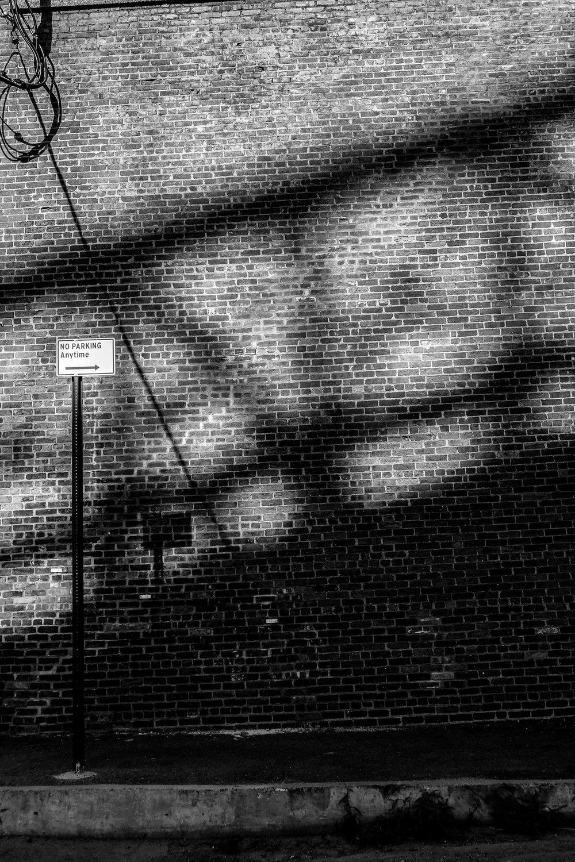 shadows_1-5.jpg