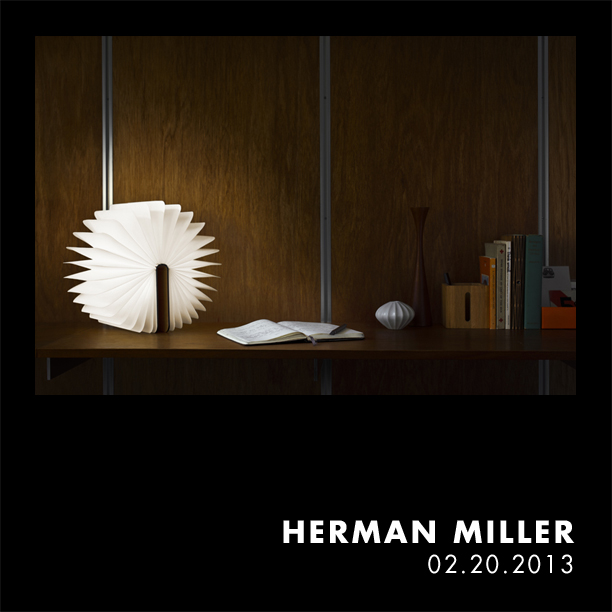 Press_image_HermanMiller_Opt2.jpg