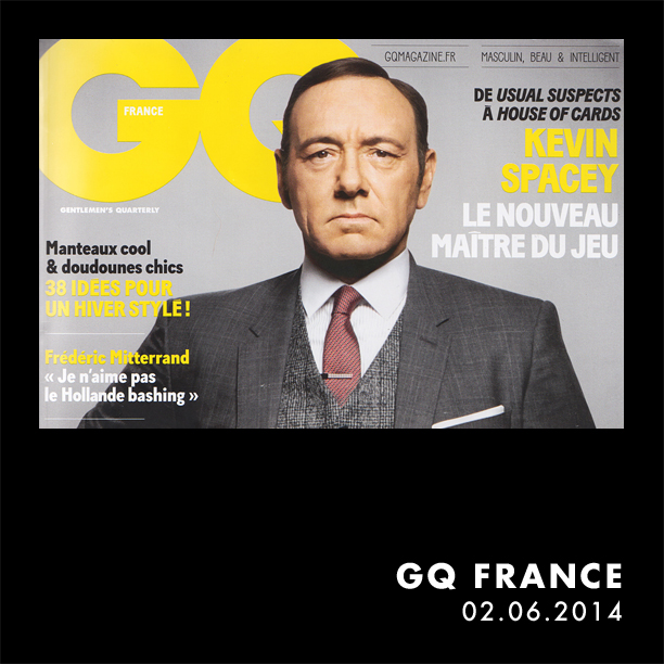Press_image_gqfrance_Opt2.jpg