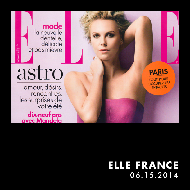 Press_image_ellefrance_Opt2.jpg