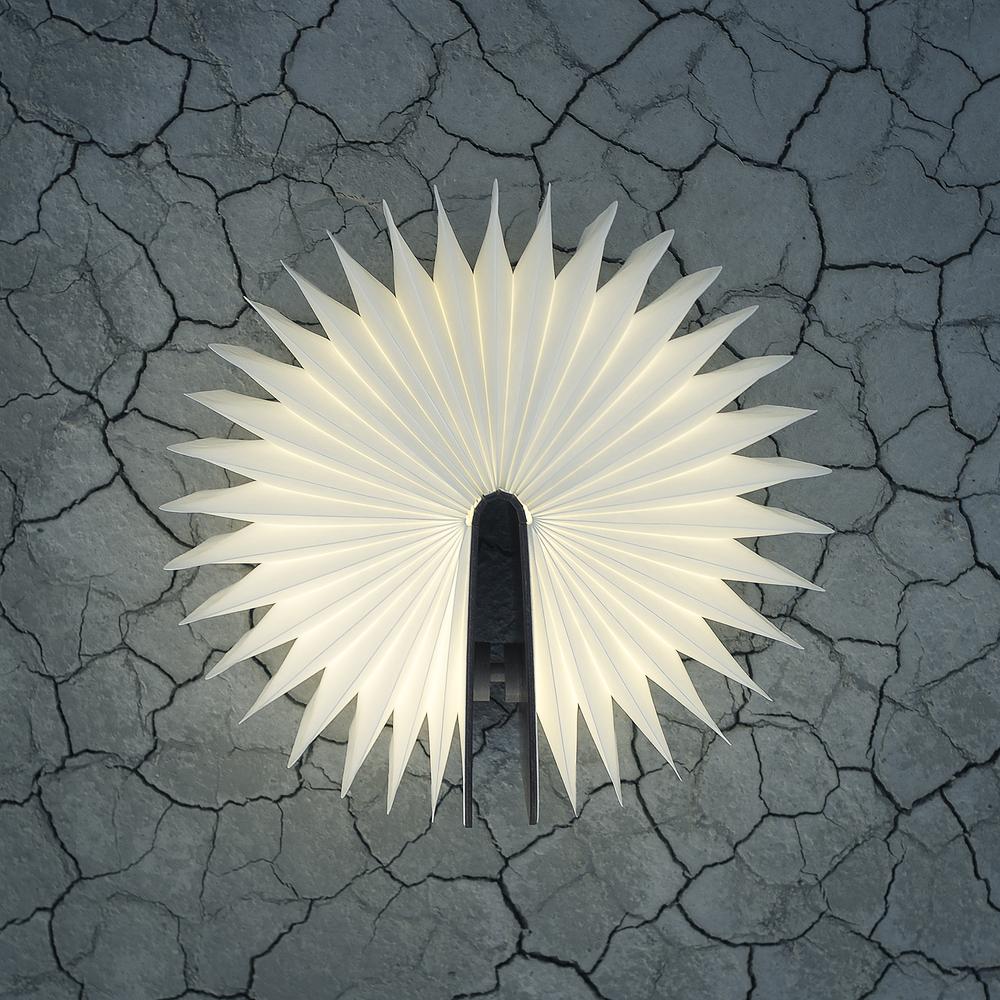 exterior_desert_02.jpg