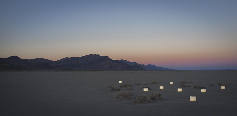 exterior_desert_03.jpg