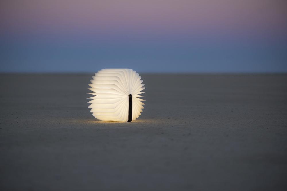 exterior_desert_01.jpg