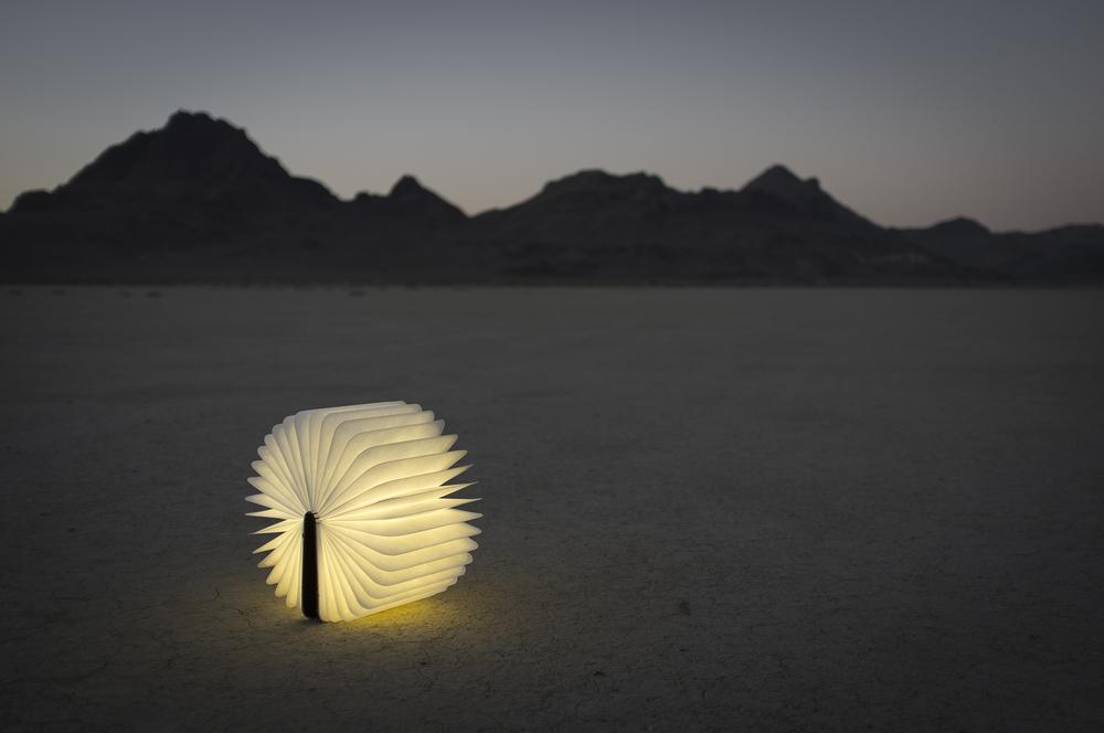 exterior_desert_04.jpg