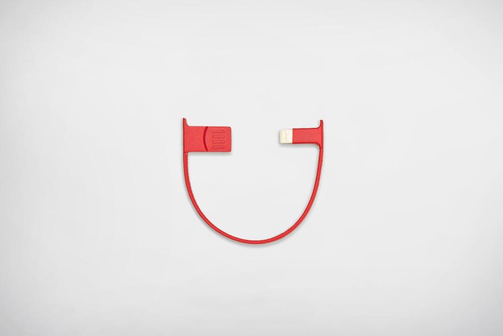 mini_cable.jpg