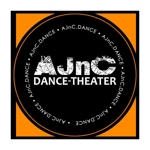 Ajnc logo