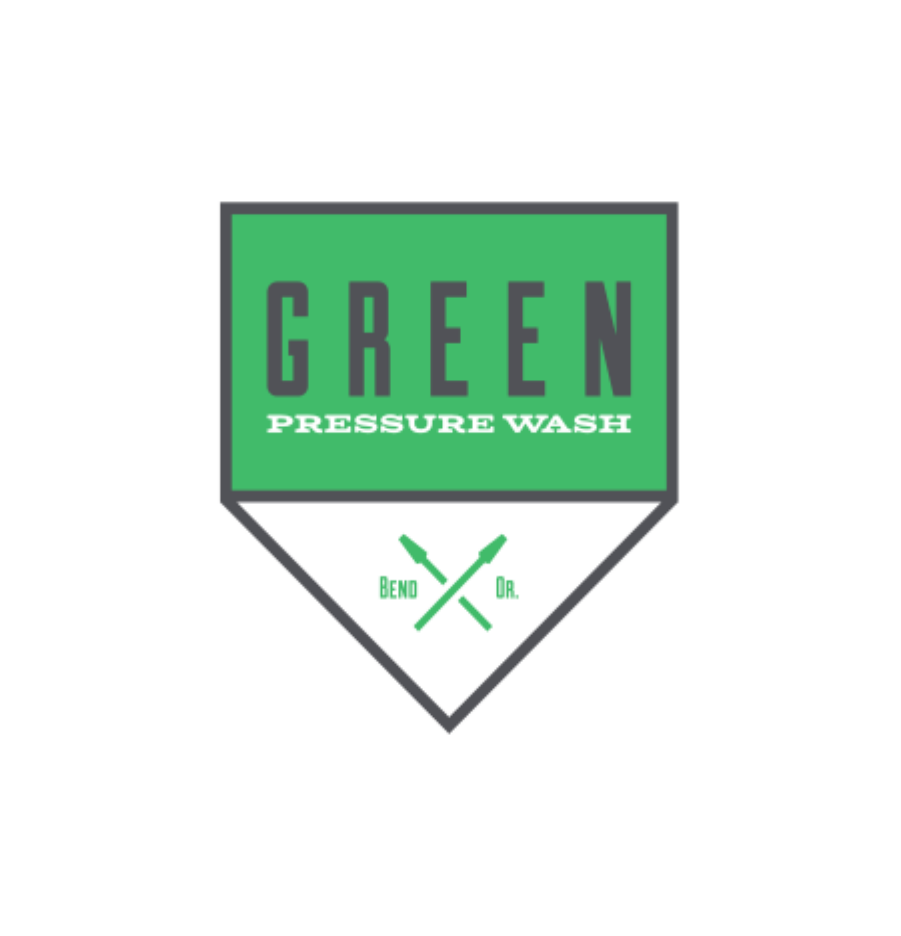 Green Pressure Wash, LLC.