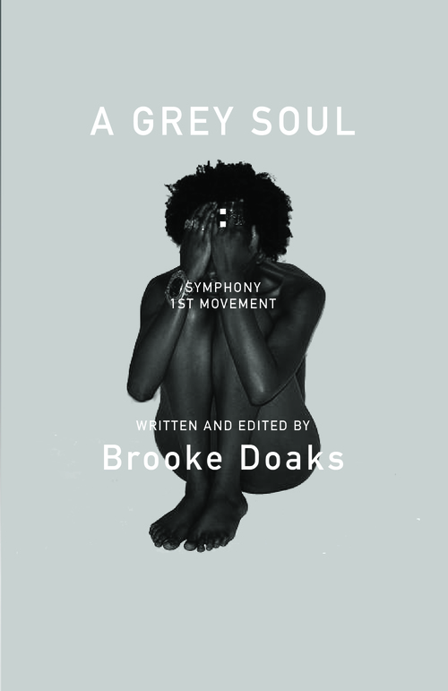 brooke-doaks_1_cover_port2.jpg