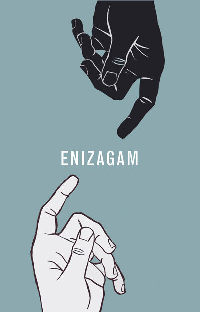 enizagam_2015_covers.jpg