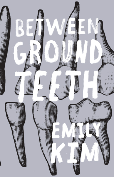 ground-teeth.jpg