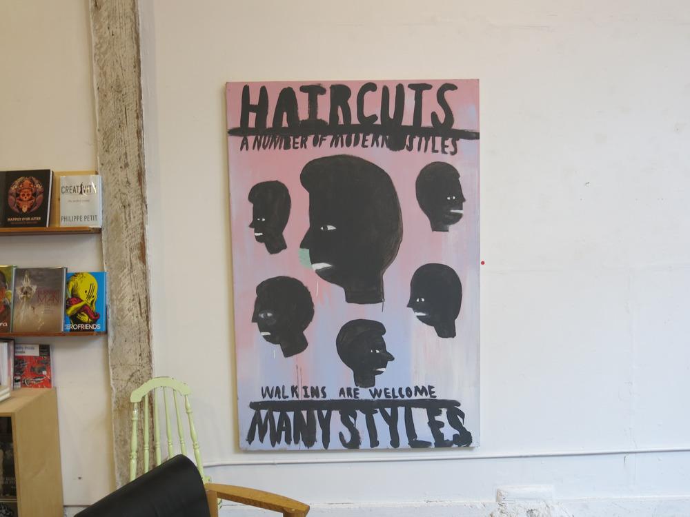 haircuts painting.jpg