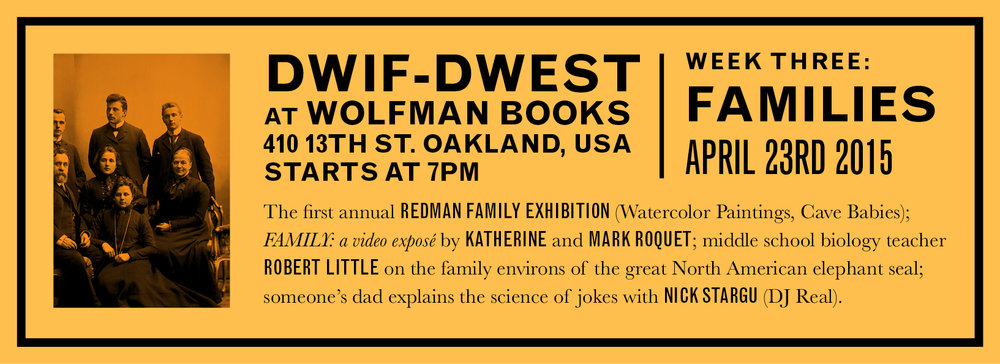 dwif_families_new.jpg