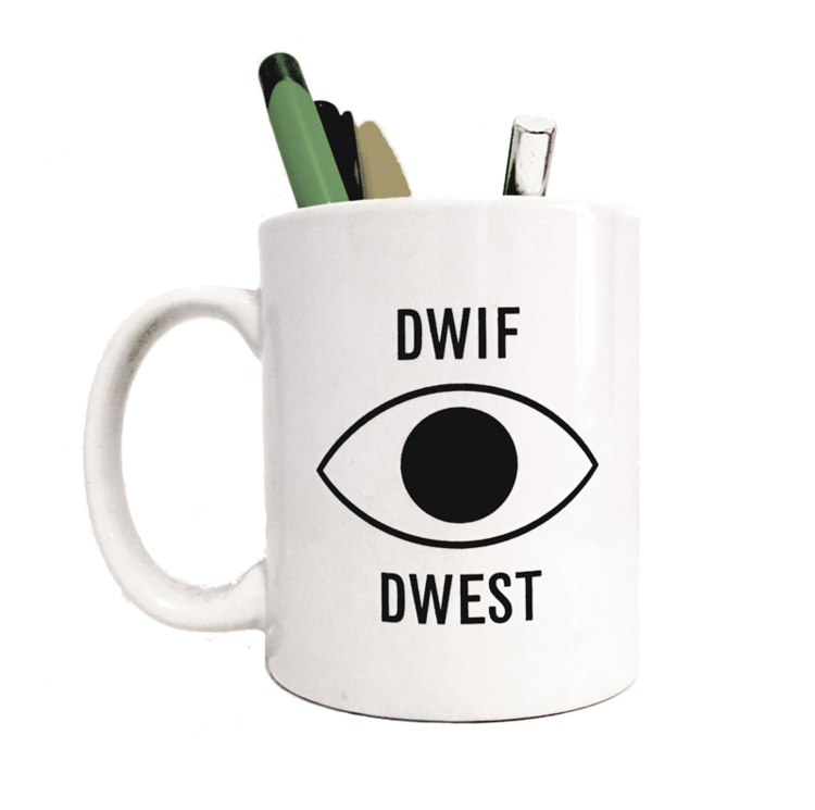 dwif-mug.png