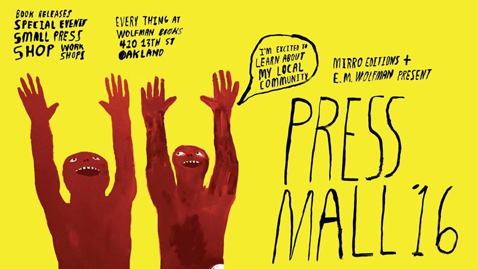 press mall.jpg