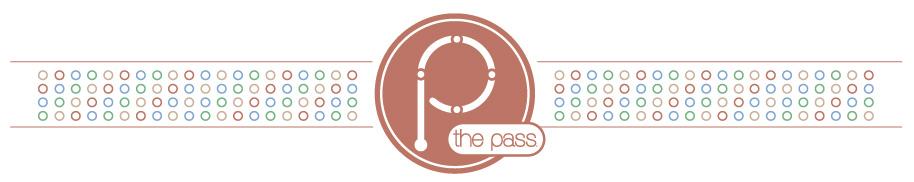 Pass Header.jpg