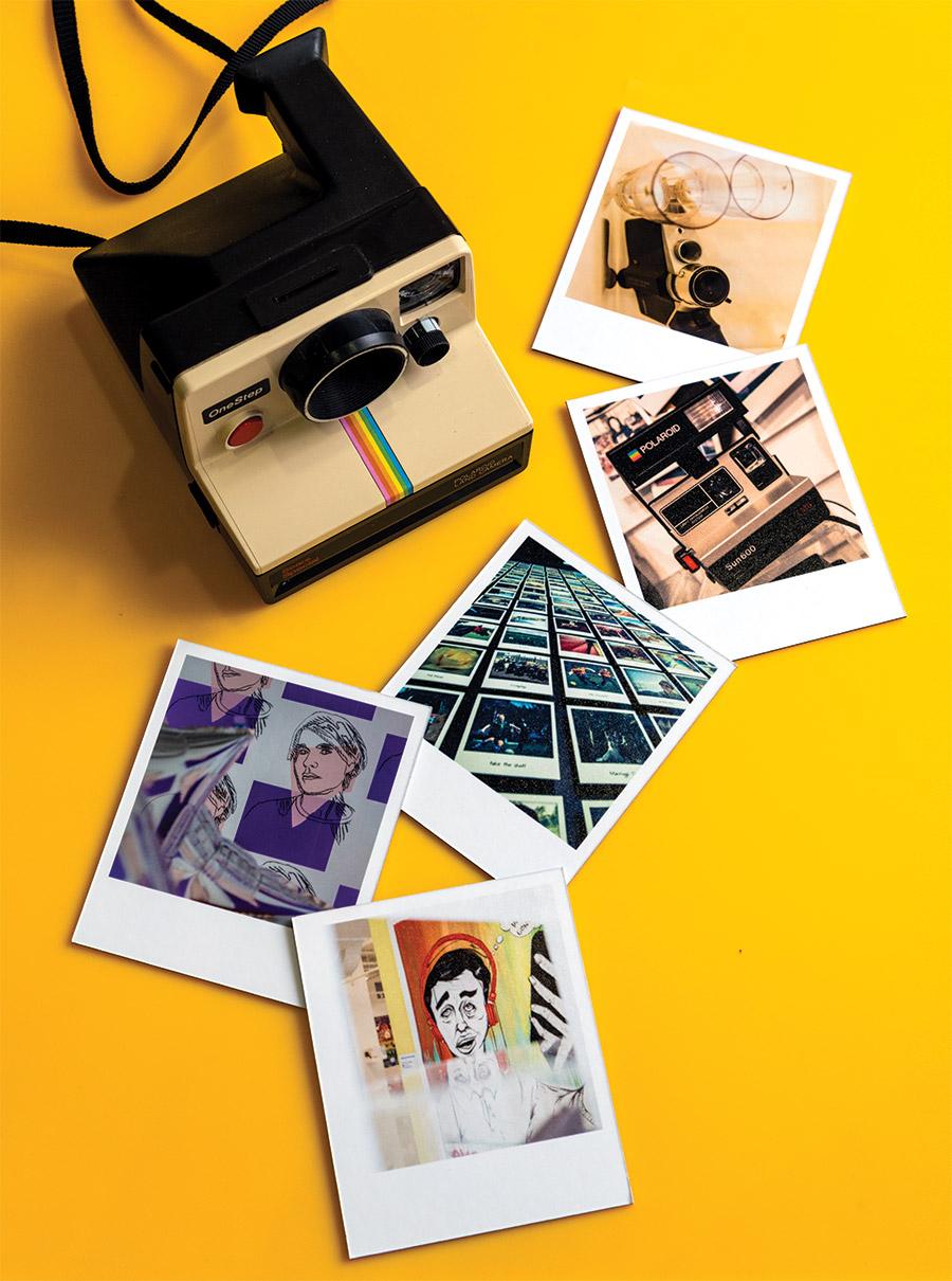 R1_Polaroid_6111.jpg