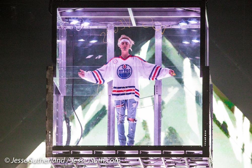 Justin Bieber-JJSWeb-8331.jpg