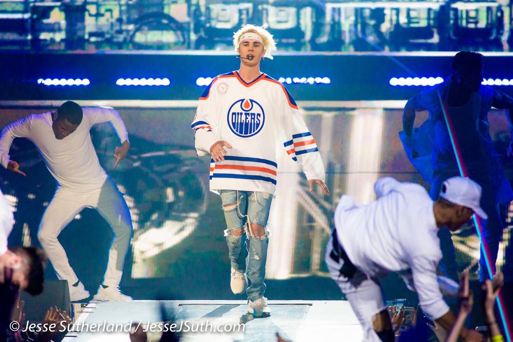 Justin Bieber-JJSWeb-8596.jpg