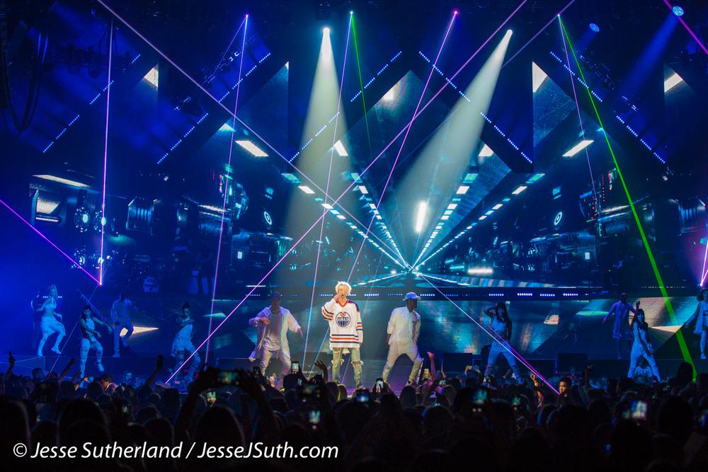Justin Bieber-JJSWeb-8661.jpg