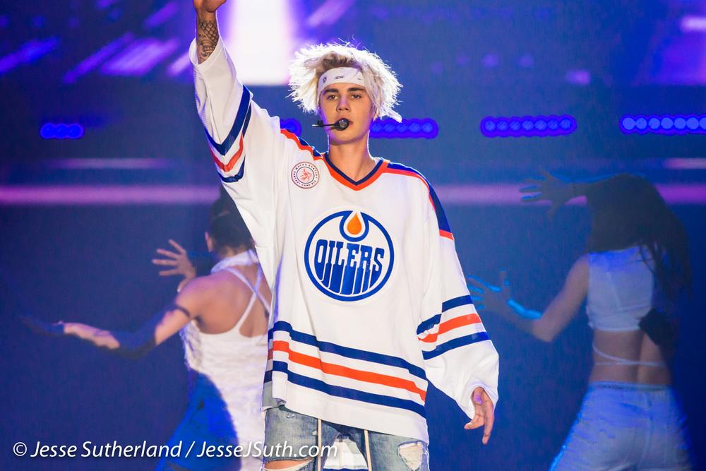 Justin Bieber-JJSWeb-8691.jpg