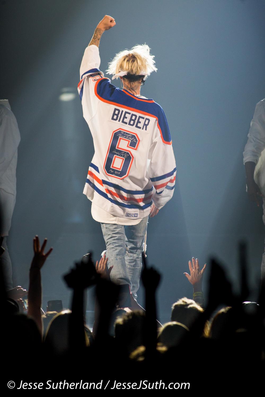 Justin Bieber-JJSWeb-8919.jpg