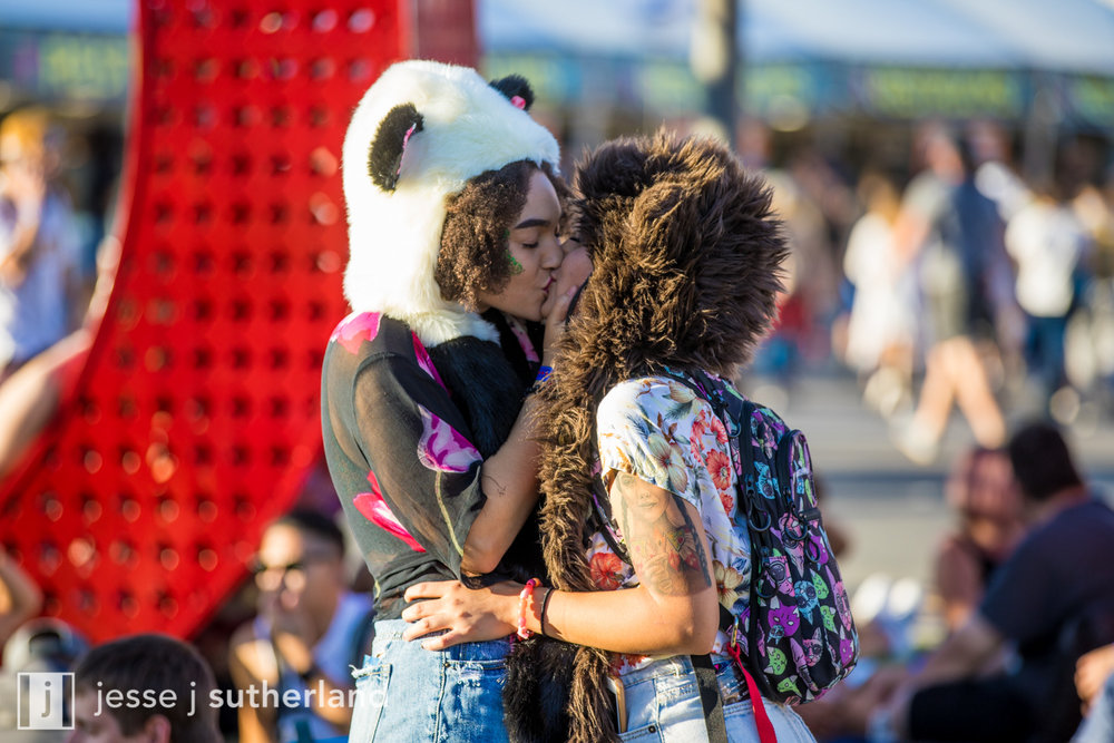 LifeIsBeautiful2017- Day1 -- JesseJSuth_com-9630.jpg