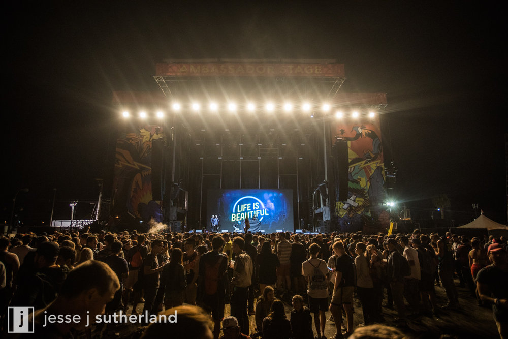 LifeIsBeautiful2017- Day2 -- JesseJSuth_com-5070.jpg