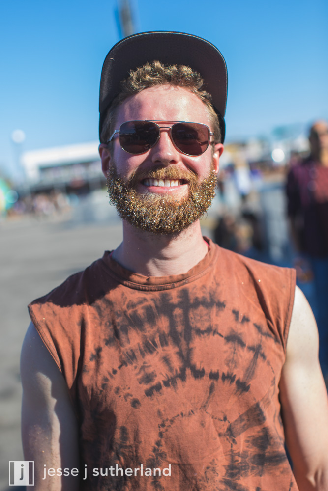 LifeIsBeautiful2017_Day3_Resized-8276.jpg