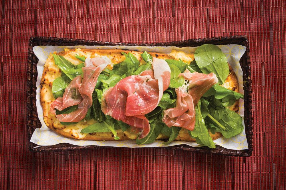 PizzaBianca-JesseJ.jpg