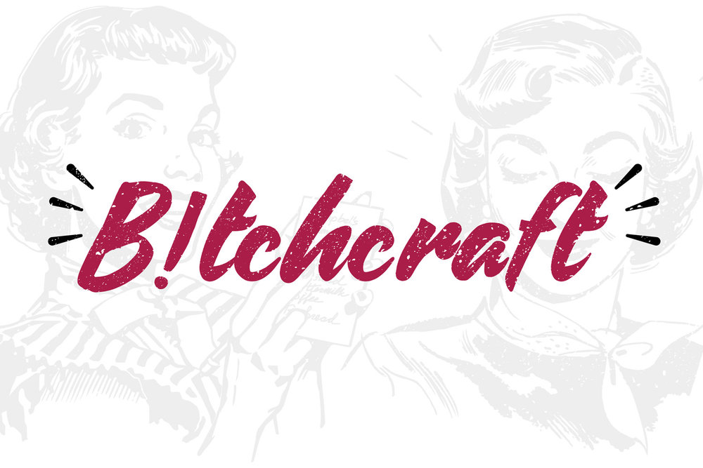 Bitchcraft-Website-Graphic---1500x1000.jpg
