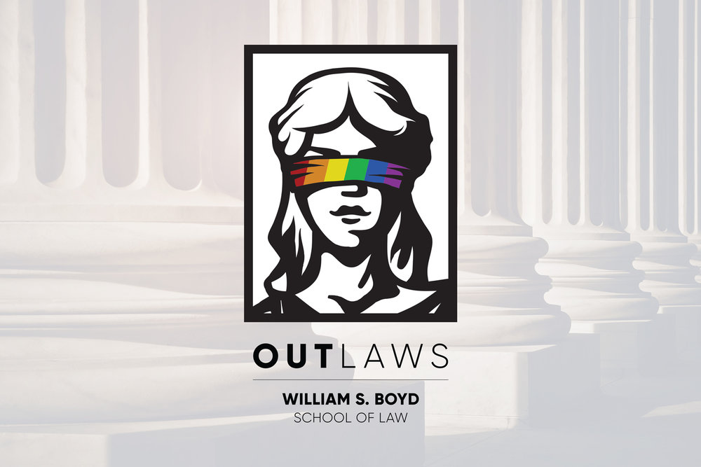 Outlaws-William-S-Boyd-School-of-Law-Logo.jpg