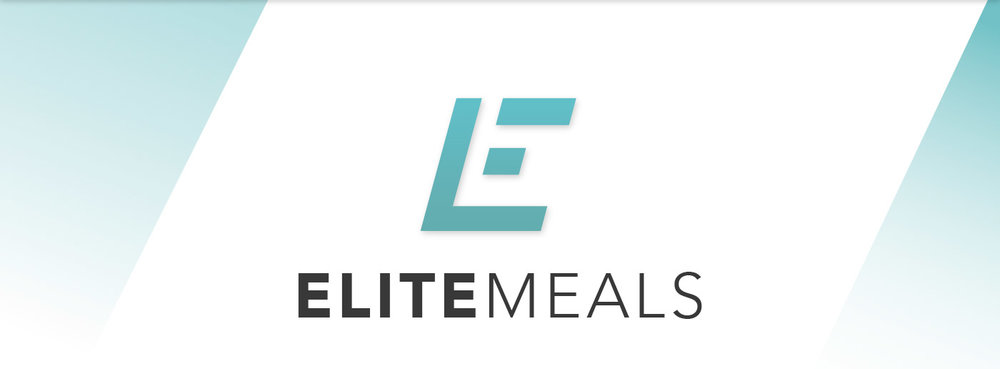 Elite-Meals-Presentation-JesseJSutherland_02.jpg