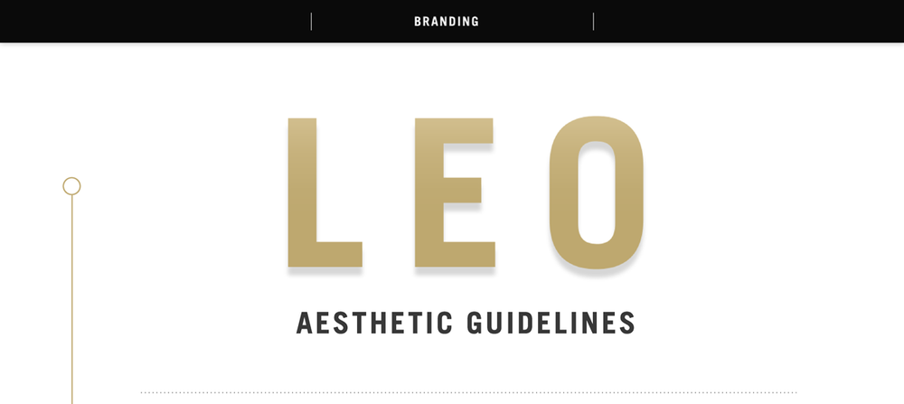 LEO-Branding-012919_01.png