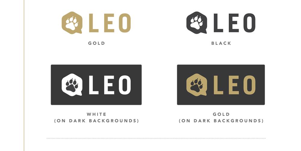 LEO-Branding-012919_06.png