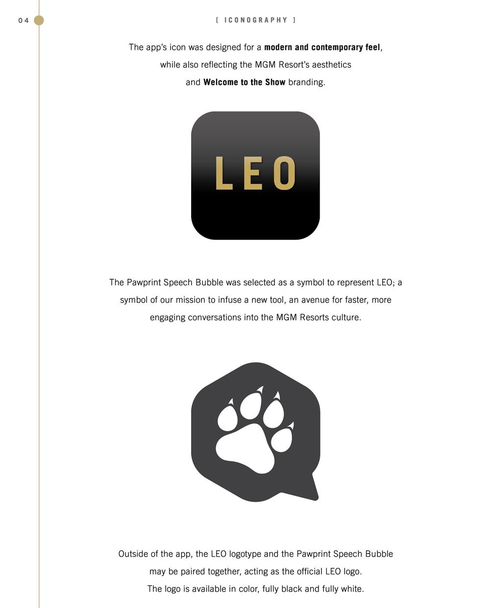 LEO-Branding-012919_05.png