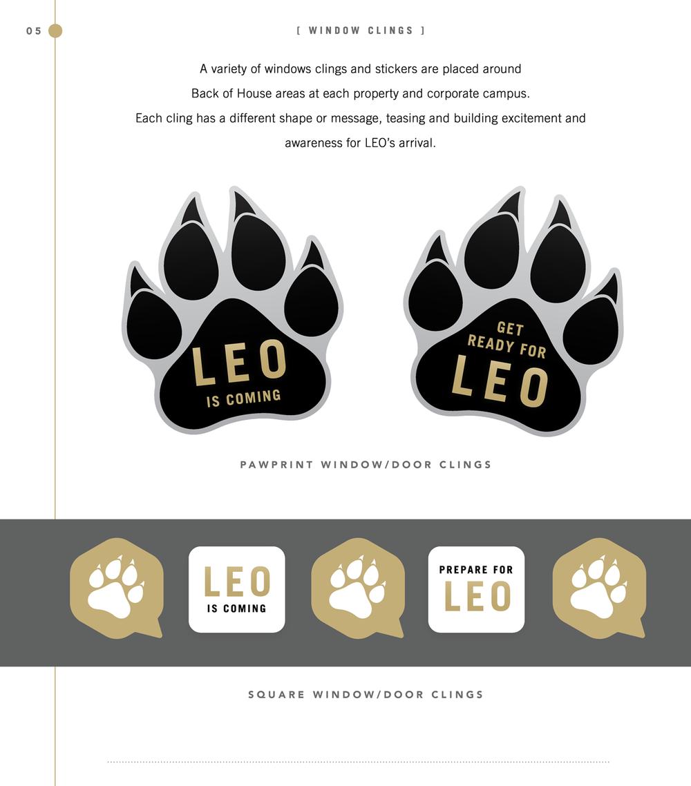 LEO-Branding-012919_07.png