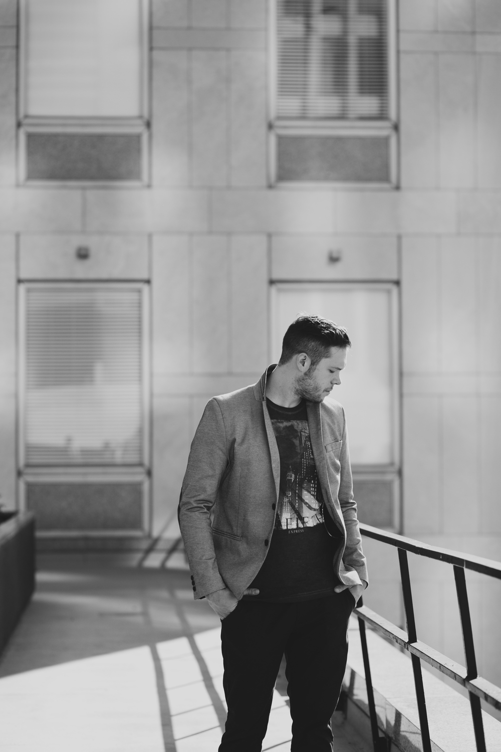 Sean Emory by Cami Rose-23.jpg