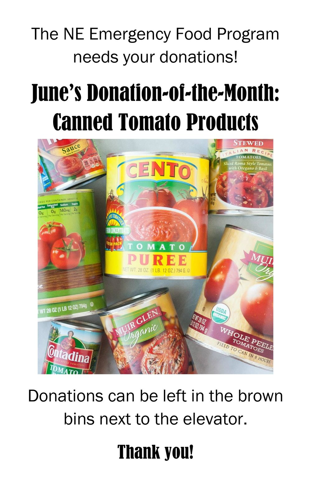 NE Emergency Food Program June-page-001.jpg