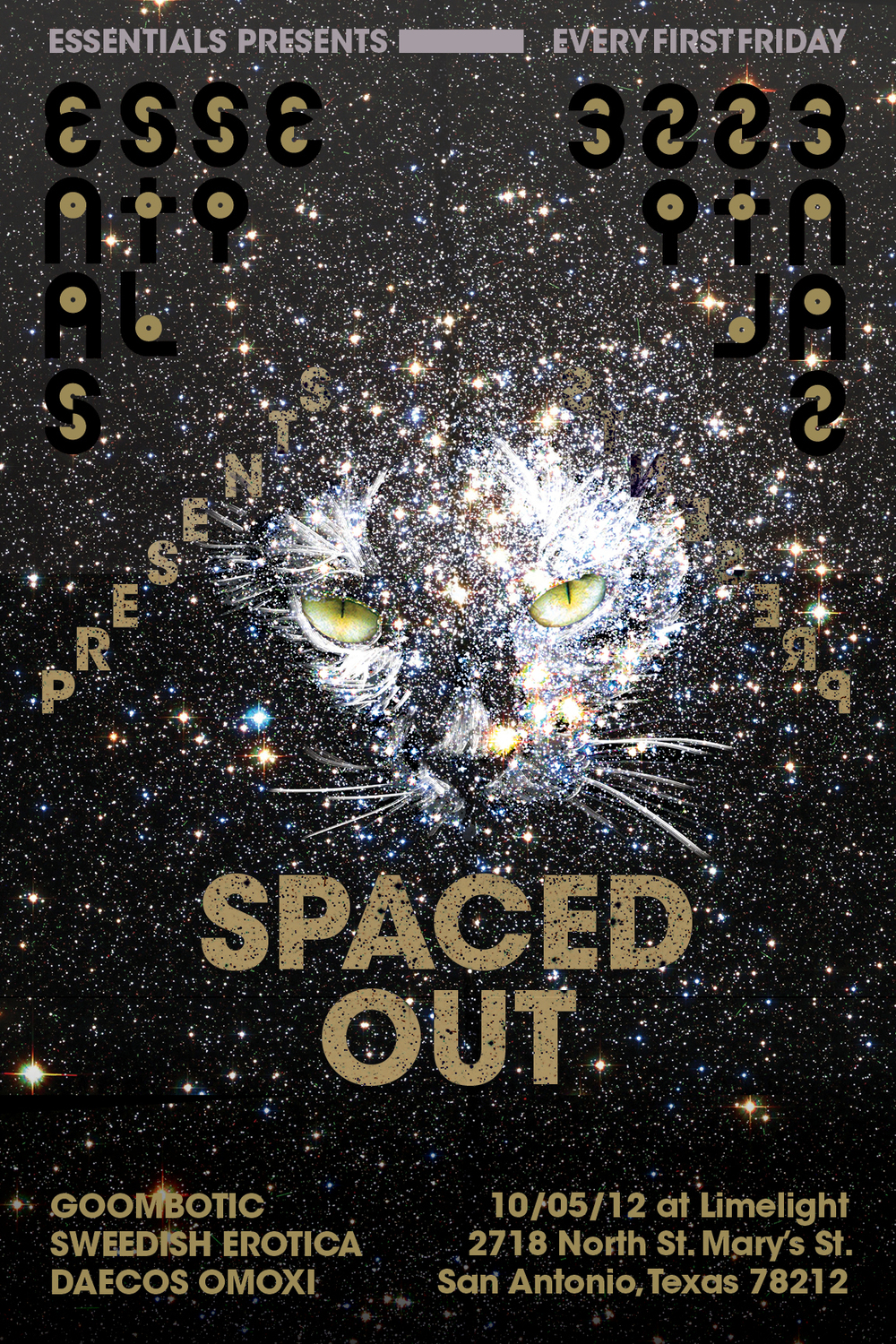 SpacedOut_2.jpg