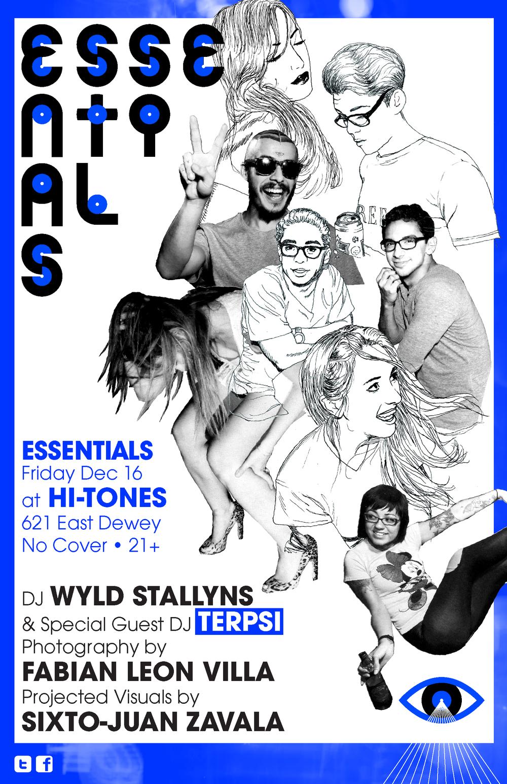 Essentials1211-01.png