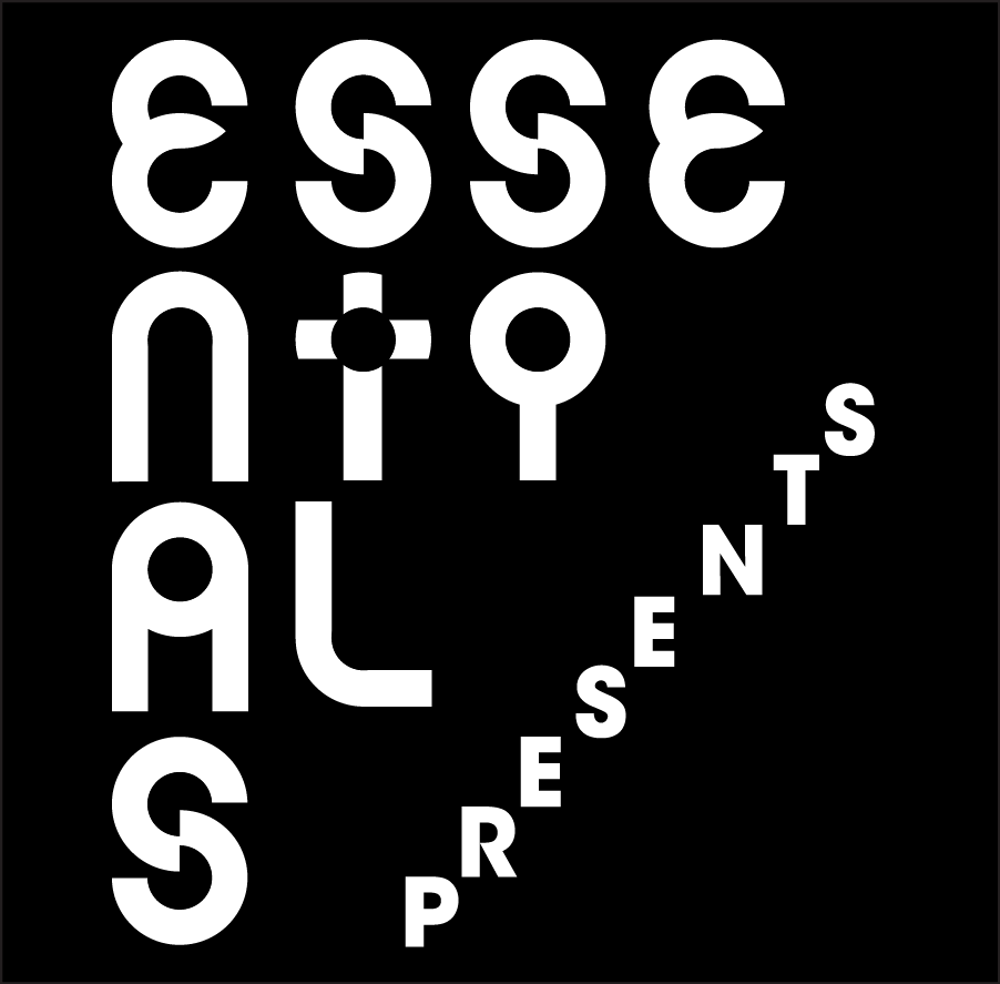 find us on facebook    www.facebook.com/essentials210
