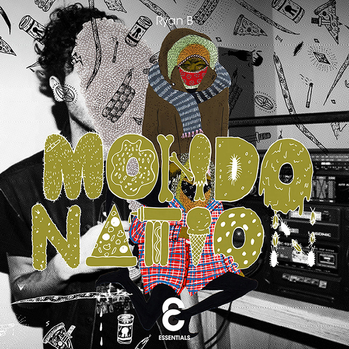 Mondo Nation Mix_v2_LR.jpg