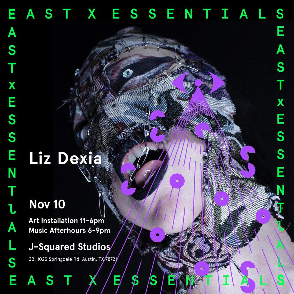 eastxessentials_LizDexia.jpg