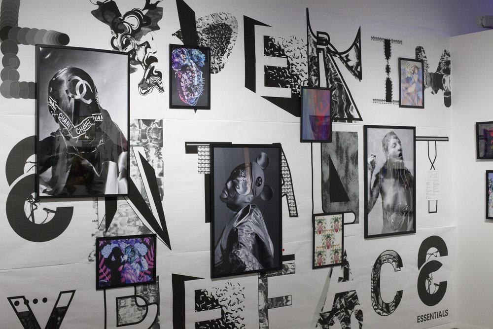 essentialscreative_gravelmouth_exhibition_4.jpg